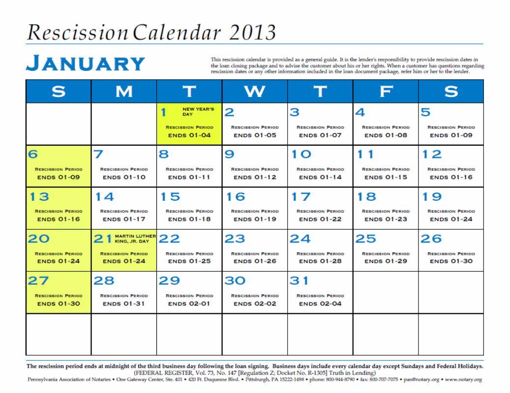Rescission Calendar 2015 | Search Results | 2016 Calendar Printable